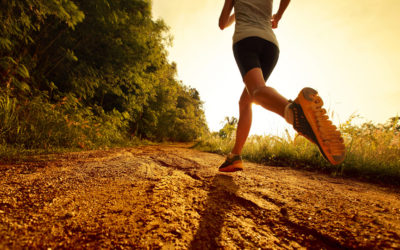 How Are You Running From Your Emotion?